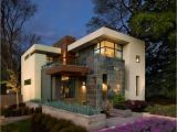 Atlanta Home Plans Modern House Plans atlanta Escortsea