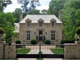 Atlanta Home Plans Whitehaven Fun Week In atlanta More is More May 3 9