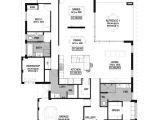 Atlantis Homes Floor Plans 10 Best soho Series House Plans Images On Pinterest