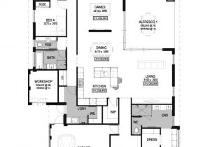Atlantis Homes Floor Plans 10 Best soho Series House Plans Images On Pinterest