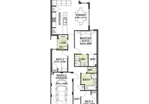 Atlantis Homes Floor Plans atlantis Floor Plan Gemmill Homes