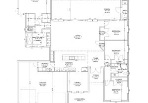 Atlantis Homes Floor Plans atlantis Model Poseidon Homes