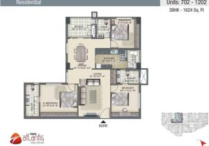 Atlantis Homes Floor Plans Floor Plans atlantis Rwd Nelson Manickam Road