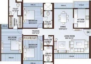 Atlantis Homes Floor Plans Kamla atlantis In Bhandup West Mumbai Price Location
