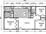 Atlantis Homes Floor Plans the Laurel atlantis Homes