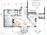 Atrium Home Plans House Plans with atrium Garden Home Design and Style