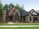 Austin Home Plans Austin Texas House Plans Ranch Two Story Floor Plans