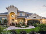 Austin Home Plans Crystal Falls the Plateau In Leander Texas Taylor Morrison