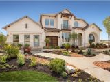 Austin Home Plans Drees Homes Austin Floor Plans Home Design and Style