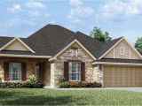 Austin Home Plans Enclave at Estancia Vista Ii Collection New Home