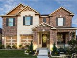 Austin Home Plans Kb Homes Floor Plans Austin Home Design and Style