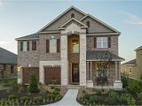 Austin Home Plans Plan A 1965 New Home Floor Plan In Mason Hills the