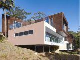 Australian Beach Home Plans Home Design Cross Over Beach Houses In Australia Modern