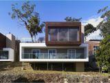 Australian Beach Home Plans Home Design Home Design Architects All Australian
