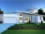 Australian Beach Home Plans Home Design Ila Element Home Designs In Western Australia