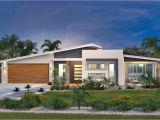 Australian Beach Home Plans Home Design Lovable Beach House Designs Australia Beach