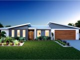 Australian Beach Home Plans Home Design Wide Bay Element Home Designs In south