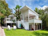 Australian Beach Home Plans House Australian Beach House Plans Plans for Beach Houses