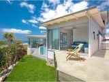Australian Beach Home Plans Luxury Beach House In Australia Promising Unforgettable