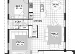 Australian Home Designs and Plans Unique Home Plans Australia Floor Plan New Home Plans Design