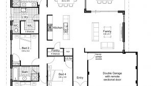 Australian Home Designs Floor Plans Australian Home Designs Floor Plans Home Design 2015