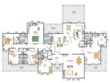 Australian Home Plans Australian Country Home House Plans Australian Houses