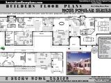 Australian Home Plans Australian Country House Plans Free Interior4you