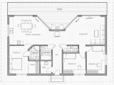 Australian Home Plans Australian House Plans Small Australian House Plan Ch61