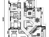 Australian Home Plans Floor Plans Australian House Plans Home Design