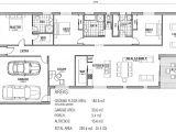 Australian Home Plans Floor Plans Free House Plans Australia Home Deco Plans