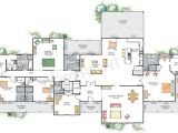Australian Home Plans Fresh Country Home Floor Plans Australia New Home Plans