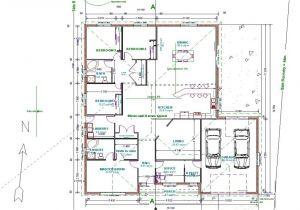 Autocad Home Design Plans Drawings Autocad 2d Drawing Samples 2d Autocad Drawings Floor Plans