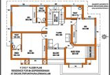 Autocad Home Design Plans Drawings Autocad 2d House Plan Drawings House Floor Plans