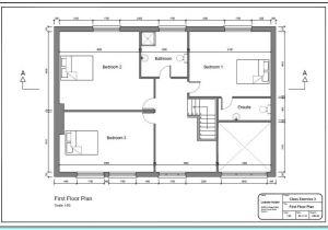 Autocad Home Design Plans Drawings Autocad House Plans Escortsea