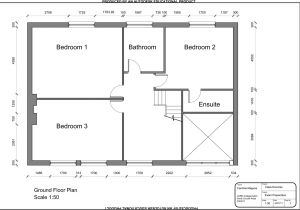 Autocad Home Design Plans Drawings Cad Drawing House Plans Escortsea