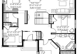 Autocad Home Design Plans Drawings Drawing House Plans with Cad Autocad Floor Plan Tutorial