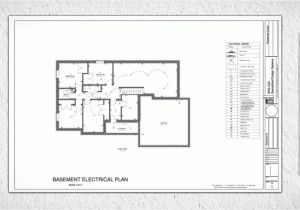 Autocad Home Design Plans Drawings House Floor Plans for Autocad Dwg Home Deco Plans