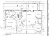Autocad Home Plans Drawings 27 Best Title Blocks Images On Pinterest Title Block