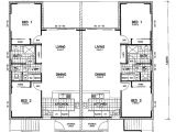 Autocad Home Plans Drawings Free Download Autocard Drawing Buildind Layout Autocad House Plan