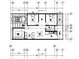 Autocad Home Plans Drawings Free Download Download Free Dwg Files 12cad Com