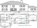Autocad Home Plans Drawings Free Download Free Dwg House Plans Autocad House Plans Free Download