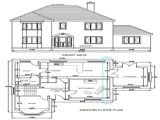 Autocad Home Plans Drawings Free Download Kerala House Plans Autocad Drawings