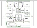 Autocad Home Plans Drawings Free Download the Most Stylish House Plans Cad Drawings Regarding