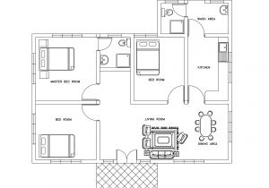 Autocad Plans Of Houses Dwg Files Autocad House Plans Dwg File Escortsea
