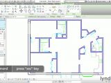 Autocad Plans Of Houses Dwg Files Free Cad Files House Plans Lovely House Plan Autocad