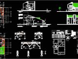 Autocad Plans Of Houses Dwg Files House Design Autocad Drawing Bibliocad Kaf Mobile Homes