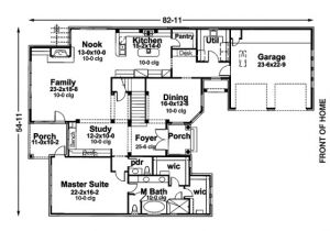 Autocad Plans Of Houses Dwg Files House Plan Autocad format Home Deco Plans