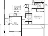 Av Homes Floor Plans Av Homes Cantamia Libretto