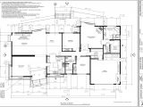 Av Homes Floor Plans Av Jennings Home Designs Vic Awesome Home