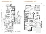Av Homes Floor Plans Av Jennings House Floor Plans Escortsea